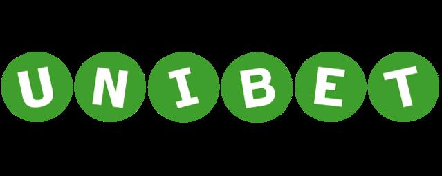 Unibet Politik Odds Betting