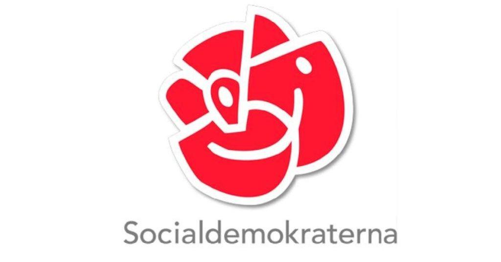Socialdemokraterna odds betting