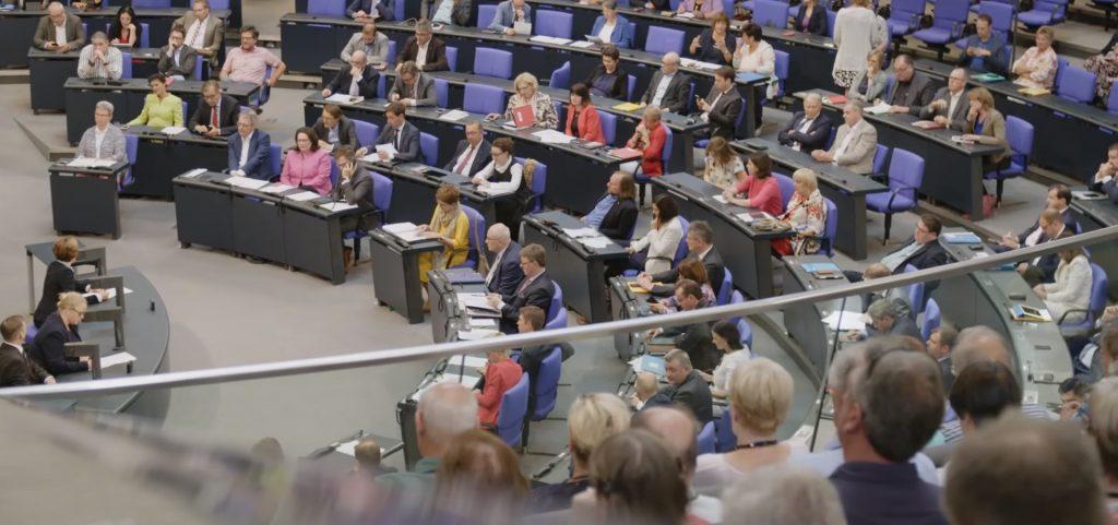 tyskland val 2021 betting