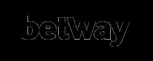 Betway logga
